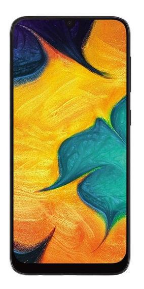 Cel.libres Samsung A30 6,4