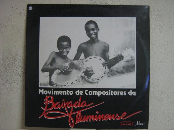 CONEXAO MP3 BAIXAR NO MUSICAS GOSPEL