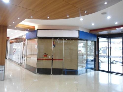 Imagem 1 de 8 de Vendo Sala No Shopping Paineiras Em Jundiaí - Sa00001 - 2451663