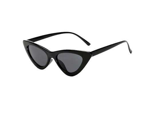 627d4004fa Oculos Gatinho - Óculos com o Melhores Preços no Mercado Livre Brasil