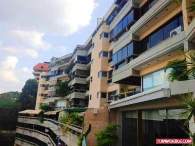 Apartamentos En Alquiler Cód. Alianza 1-141