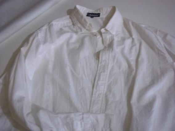 cheap for discount 37a11 24738 Montgomery Hombre Boicover - Camisas en Mercado Libre Argentina