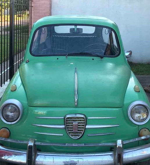 Fiat 1964
