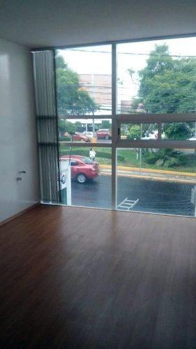 Oficina En Venta Olivar De Los Padres