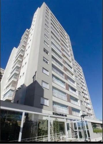 Apartamento Com 3 Dormitórios À Venda, 80 M² Por R$ 850.000,00 - Casa Verde (zona Norte) - São Paulo/sp - Ap10764