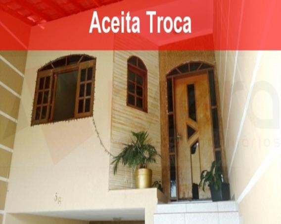 Casa - 1103 - 32401441