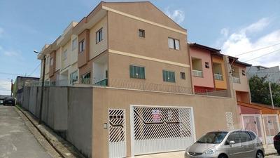 Casa - Ref: 45811