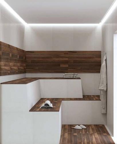 Apartamento - Venda - Ocian - Praia Grande - Mec42