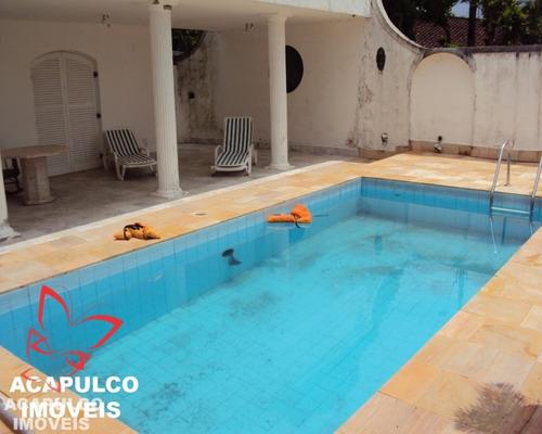 Praia Do Pernambuco - Ai00521 - Ai00521