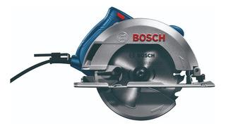 Sierra Circular Bosch Gks 150 7-1/4