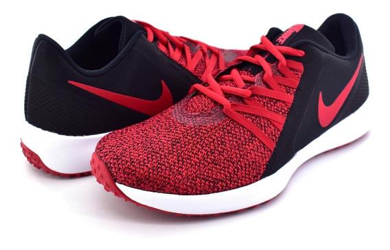 Zapatillas Nike Hombre Varsity Complete Trainer + Env Gratis