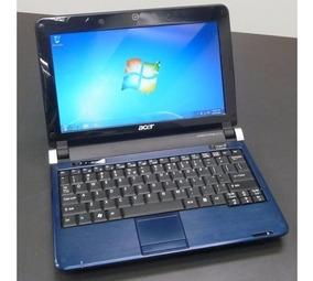 Placa Madre Portatil Acer One Kav10