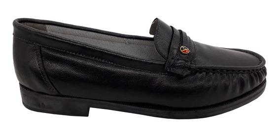 Sapato Masculino Celine 1090