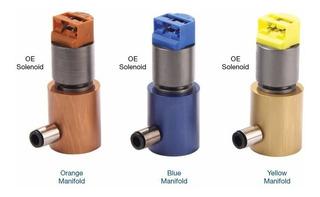 Kit Teste Solenoide Câmbio 6r60/75/80 6hp19/21/26/28/32/34