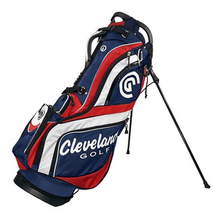Cleveland 2018 - Stand Bag