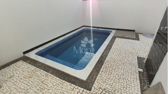 Casa - Ca00752 - 34485096