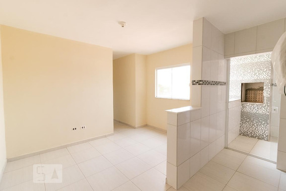 Apartamento Para Aluguel - Parque Da Fonte, 3 Quartos, 70 - 892984573
