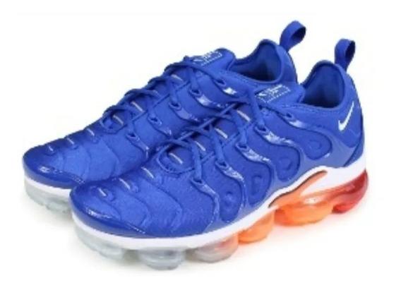 Zapatos Nike Vapormax Pro