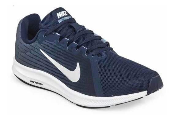 Zapatillas Nike Downshifter 8 Originales