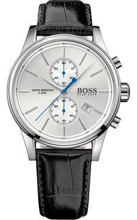 Reloj Hugo Boss Jet Hb1513282 Entrega Inmediata