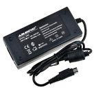 Ac Adapter Charger For Wearnes Co. Ltd Wds060240 Switching P