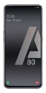 Samsung Galaxy A80 128 Gb Rom 8gb Ram