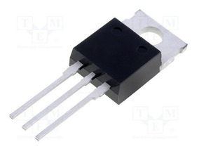 Transistor Soundigital Csd18502 Csd18502kcs Original Mosfet