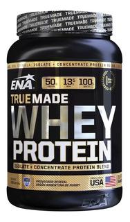 Whey Protein True Made Ena 1 Kg