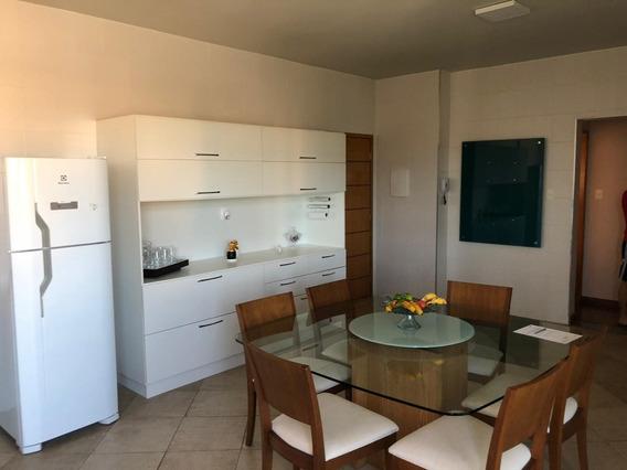 Apartamento Esplanada - 6538