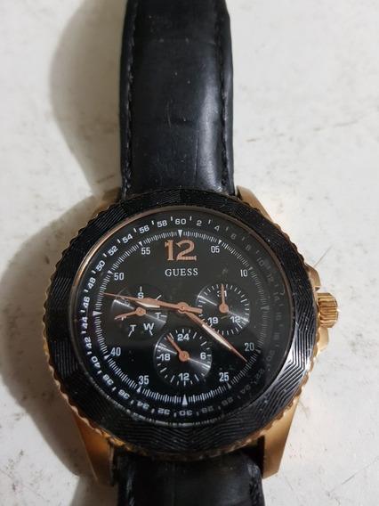 Libre Guess en Metepec México Reloj en Mercado mnwN80