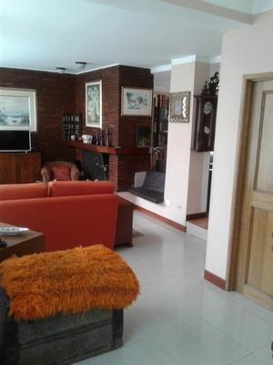 Casas En Venta Los Rosales 722-397