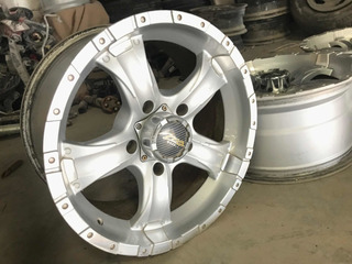 Rines Mb Wheels 18x9