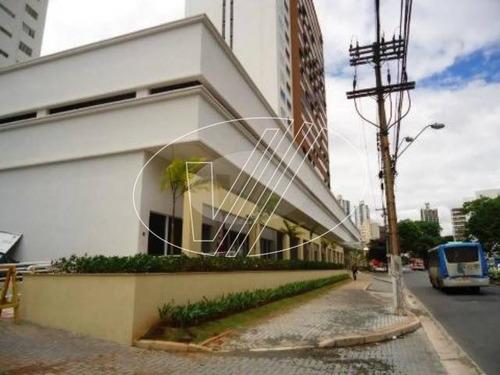 Sala À Venda Em Jardim Guanabara - Sa227331