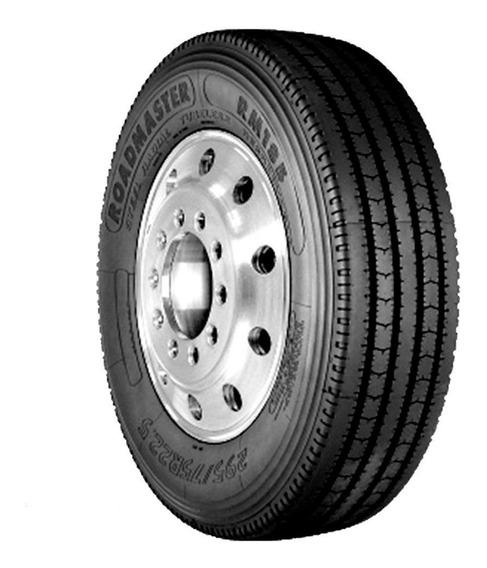 Llanta 295/75 R22.5 Roadmaster Rm185 Toda Posición