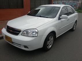 Chevrolet Optra Advance 1,600 Full Equipo Super Económico
