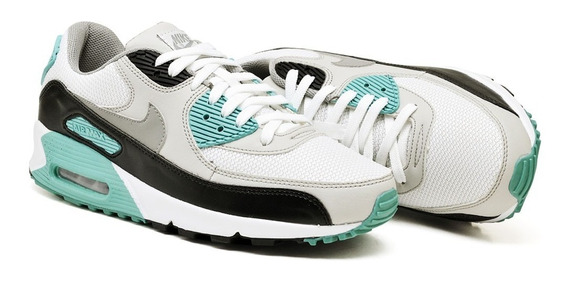 Shoes Rolha Tenis Chapisco Masculino Adulto Frete