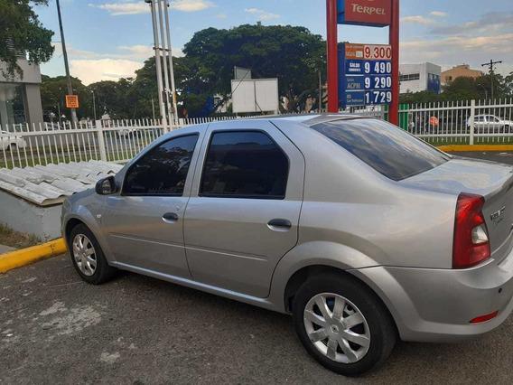 Renault Logan 112000