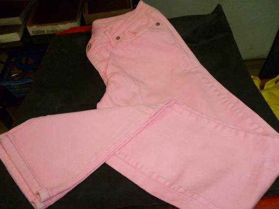 Pantalon Original Aeropostale