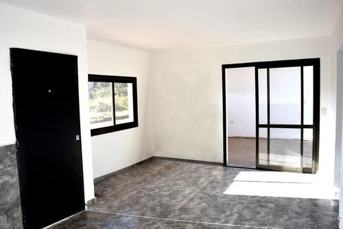 Imagen 1 de 25 de Casa Venta Pilar Dos Dormitorios Cochera Financiacion Cuotas