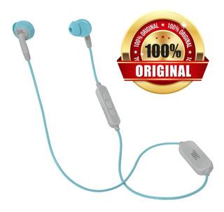 Fone De Ouvido Original Jbl Bluetooth Inspire 500 Bt Sem Fio