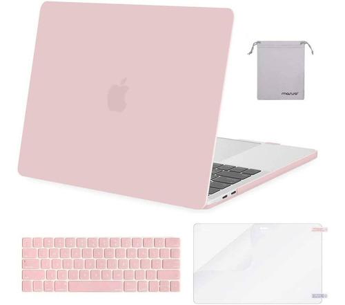 Funda / Accesorios Macbook Pro 13 A2159 A1989 A1706 Roe