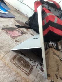 Surface 3 + Teclado + Capa Parcelado Sem Juros