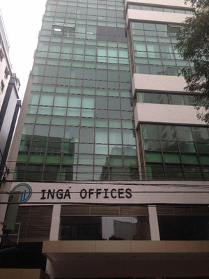 Sala Em Ingá, Niterói/rj De 29m² À Venda Por R$ 219.000,00 - Sa213067