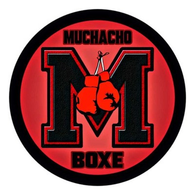 Aulas De Boxe Online