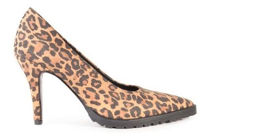Zapatos Stilettos De Mujer Camboriu - Ferraro -