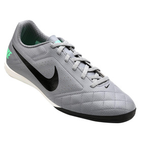 Chuteira Futsal Nike Beco