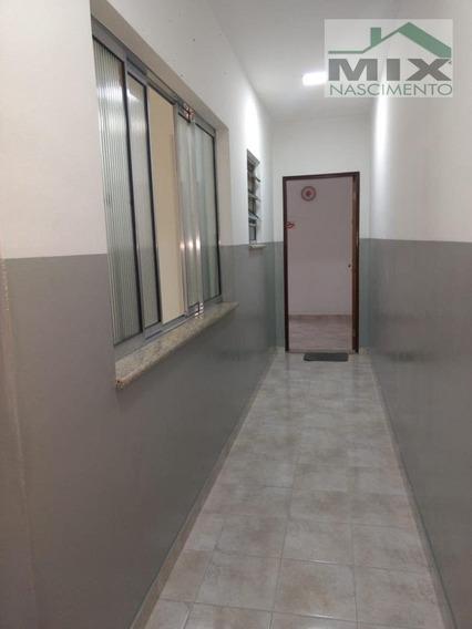Sala Em Taboão - Diadema - 2805