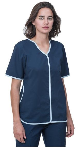 Ambos Medicos Uniformes Diseño Arciel - Huni.online Mujer