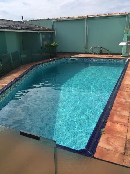 Casa Vila Oliveira Mogi Das Cruzes Sp Brasil - 777