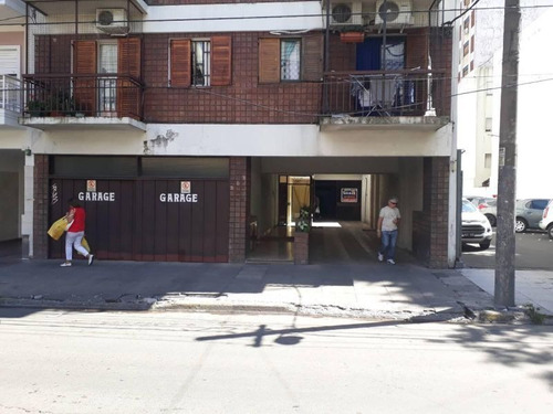 Imagen 1 de 6 de Cochera Centro Ramos Mejia